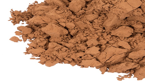 تولید کنندگان پودر کاکائو