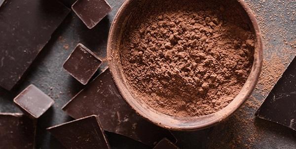 بازار فروش پودر شکلات