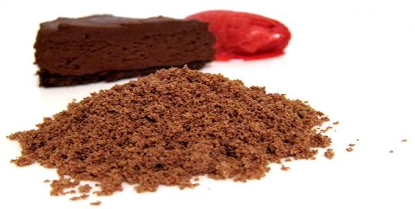فروش عمده انواع پودر کاکائو