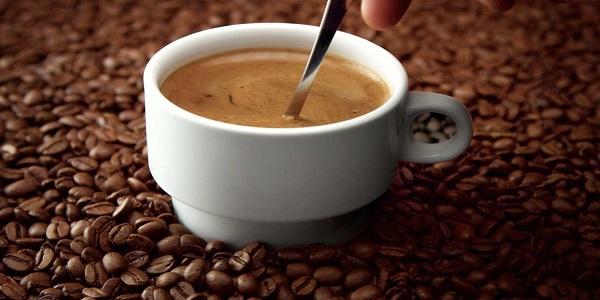 شرکت پخش عمده قهوه