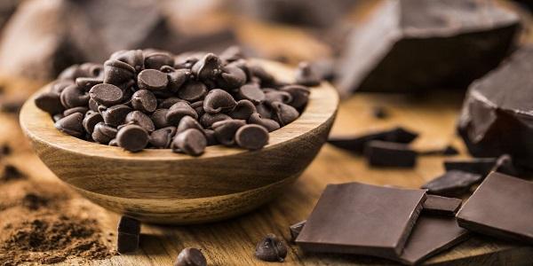 نمایندگی فروش شکلات تلخ