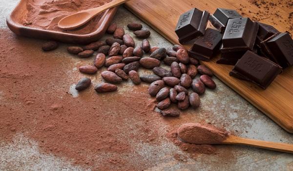 مرکز فروش عمده انواع پودر کاکائو