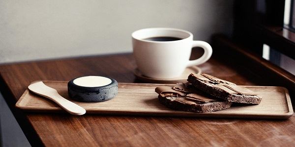 نمایندگی فروش 2 نوع قهوه فوری کلاسیک و گلد