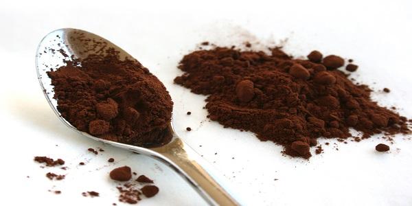قیمت پودر شکلات
