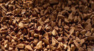 فروش قهوه فوری گلد توبک
