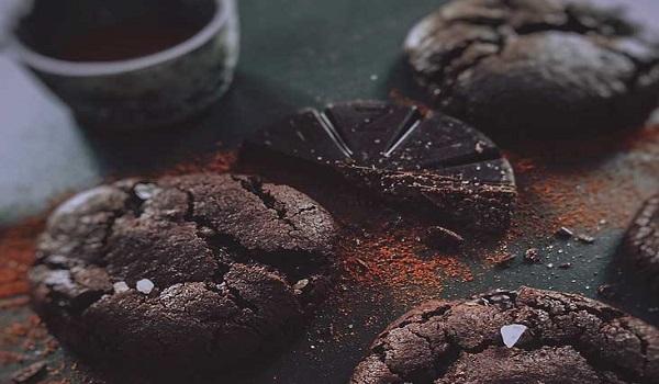 قیمت عمده پودر کاکائو S9