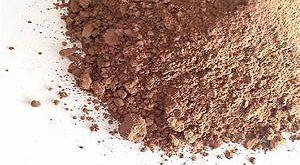 خرید عمده پودر کاکائو نچرال