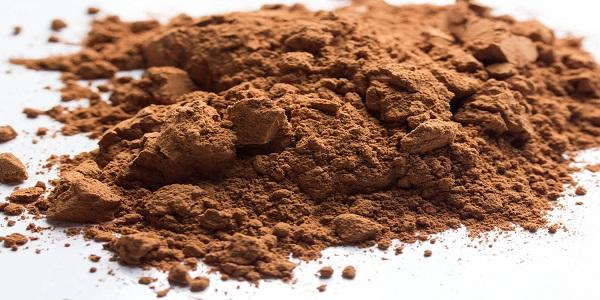 تامین مواد تشکیل دهنده شکلات کانفت