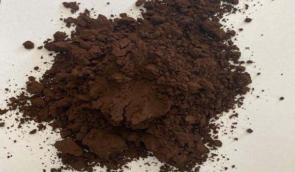 واردات بهترین پودر کاکائو مالزی جولیانا