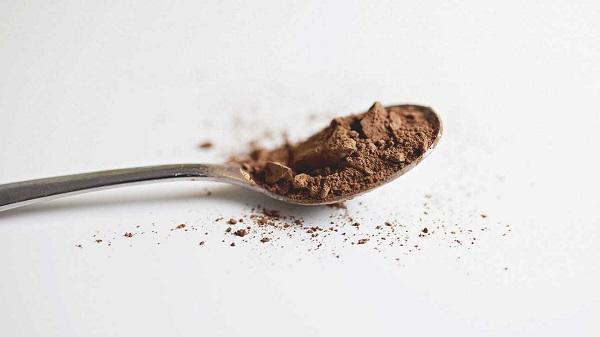 قیمت خرید پودر شکلات