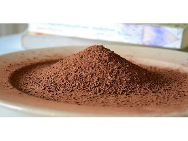 خرید پودر شکلات